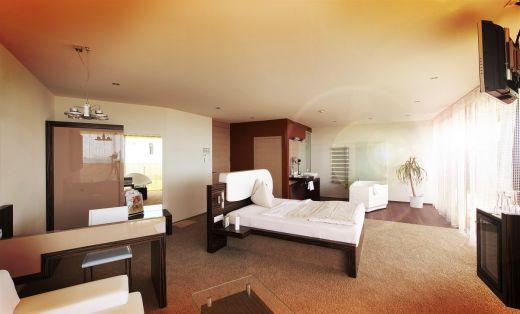 aviva st stefan. Black Bedroom Furniture Sets. Home Design Ideas